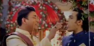 Barrister Babu Spoiler: Trilochan intoxicates Anirudh for suhaagraat