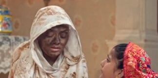 Barrister Babu Spoiler: Sumati meets Bondita