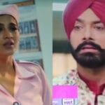 Choti Sarrdaarni Spoiler: Meher to reveal herself for Seher's sake?