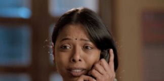 Imlie Spoiler: Meethi's call to create havoc in Tripathi household
