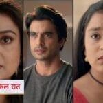 Imlie Spoiler: Aditya's concern for Imlie troubles Malini