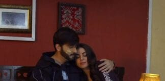 Kundali Bhagya Spoiler: Karan brings Preeta to Luthra house