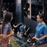 Mehndi Hai Rachne Waali Spoiler: Pallavi looks for another source of income