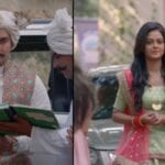 Molkki Spoiler: Did Purvi's answer upset Virendra??