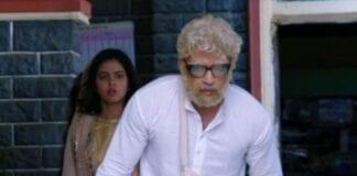 Molkki Spoiler: Vaibhav attempts to escape from village