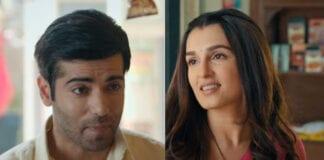 Pandya Store Spoiler: Gautam's questions leaves Dhara's stunned
