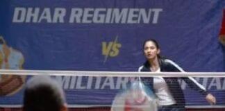 Suman to play the match?: Ek Duje Ke Vaaste 2 Spoiler