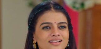 Will Devyani be able to recall her past?: Ghum Hai Kisikey Pyaar Meiin Spoiler